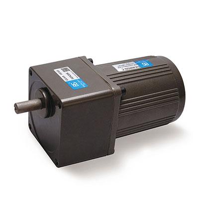 15W交流调速电机