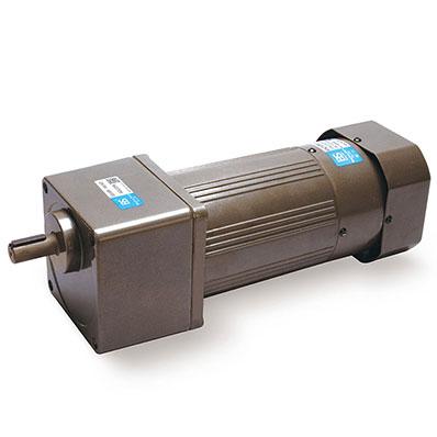 120W交流调速电机