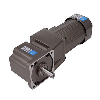 200W 250W 300W中实直角减速电机