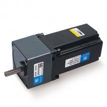直流电机实现了电能和机械能的相互转化