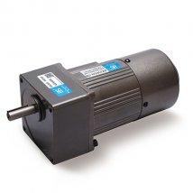 减速电机变频器有什么作用?