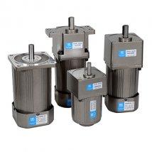减速电机的应用范围和特别的优势